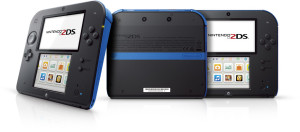Nintendo-2DS-Blue-1