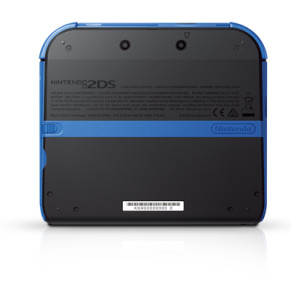 Nintendo-2DS-Blue-3