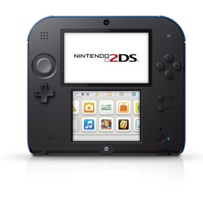 Nintendo-2DS-Blue-4