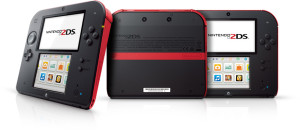 Nintendo-2DS-Red-1