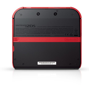 Nintendo-2DS-Red-3