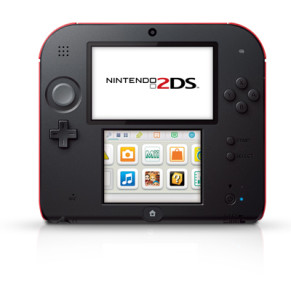 Nintendo-2DS-Red-4