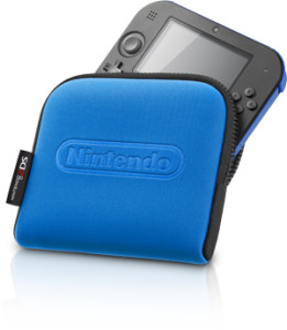 Nintendo-2DS-bag-blue