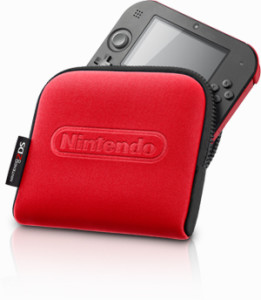 Nintendo-2DS-bag-red