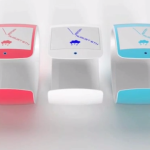 iwatch-concept-3