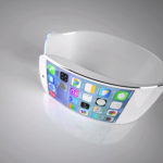 iwatch-concept-6
