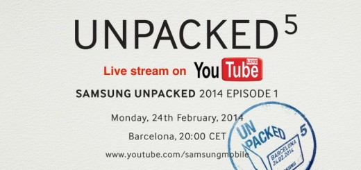 samsung-unpacked-2014-episode-1-invitation-1