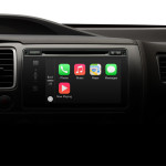 CarPlay - New to IOS 7.1