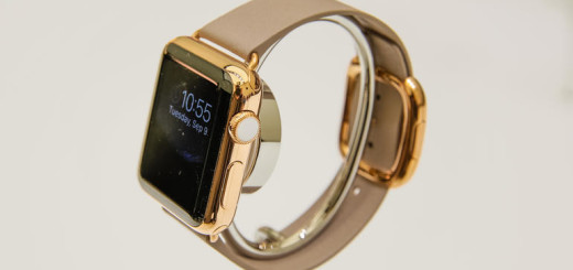 apple-event-apple-watch-edition-5597
