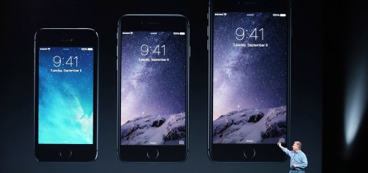0909_FL-apple-iphone-6-announcement_2957x1663-1940x1091