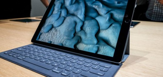 ipad-pro-with-smart-keyboard